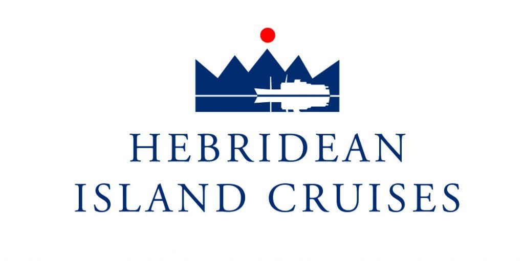Hebridean Island Cruises logo