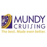 Mundy Cruising